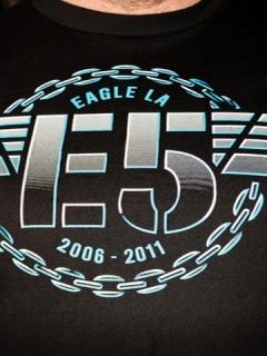110416-Eagle-5th-8534