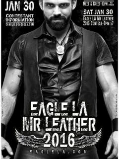 IMG_9424-ELA-Leather-2016