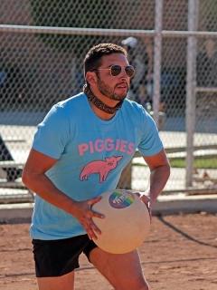 Jose-2nd-Base_Catcher